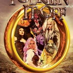 Tolkien+It+Off%3A+A+Burlesque+Tribute+to+The+Lord+of+the+Rings