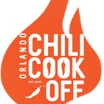 Northwestern+Mutual+Orlando+Chili+Cook+off