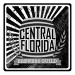 Central+Florida+Brewer%27s+Fest
