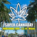 SUPER+CANNADAY+-+THE+PEOPLE%27S+MARIJUANA+EVENT