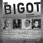 THE+BIGOT+Play+A+Comedy+Drama+with+a+Surprise+Twist