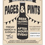 Pages+and+Pints%3A+Drinking+at+the+Creek