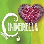 Cinderella%3A+An+Inside+Look