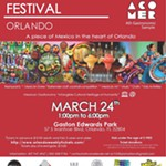 Mexican+Food+Festival+Presented+by+the+Mexican+Consulate+of+Orlando