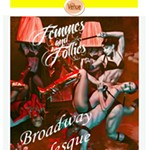 Femmes+%26amp%3B+Follies%3A+Bent+Broadway+Burlesque