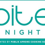 Bite+Night+2018