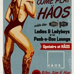 Come+Play+H%C3%84OS+with+The+Ladies+and+Ladyboys+of+The+Peek-a-Boo+Lounge
