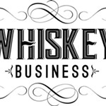 Whiskey+Business+2018