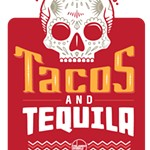Tacos+%26+Tequila+2018